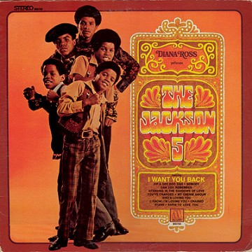 jackson5_diana-ross-presents_1er-album